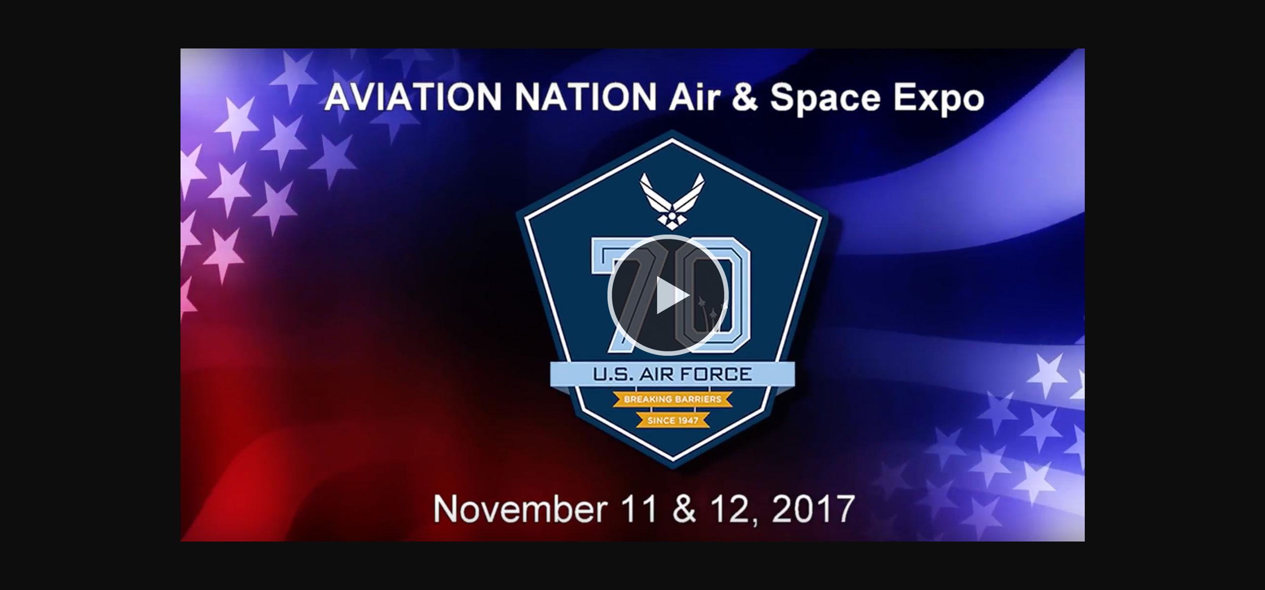 Slider-AviationVideo-1