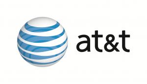 att-logo-300x173