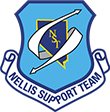 Nellis Support Team